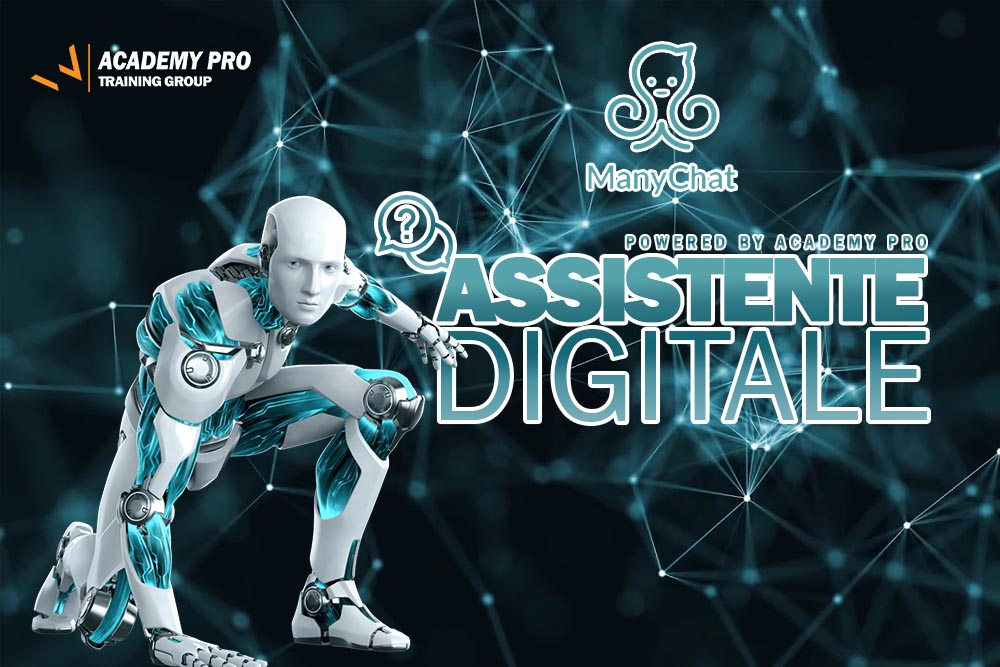 assistente-digitale-wallpaper-corso
